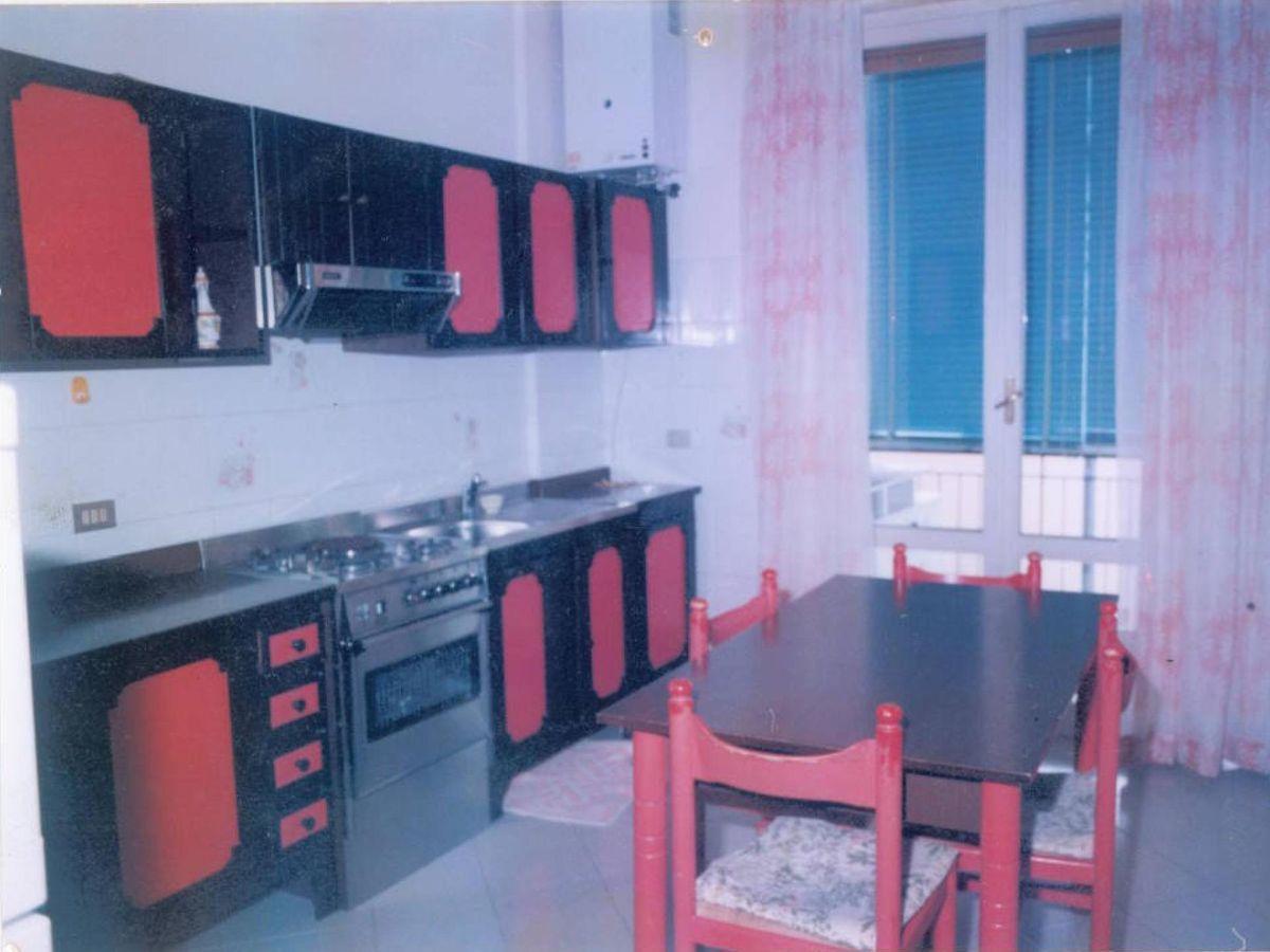 Cucina-nostra-produzione-anni-1960