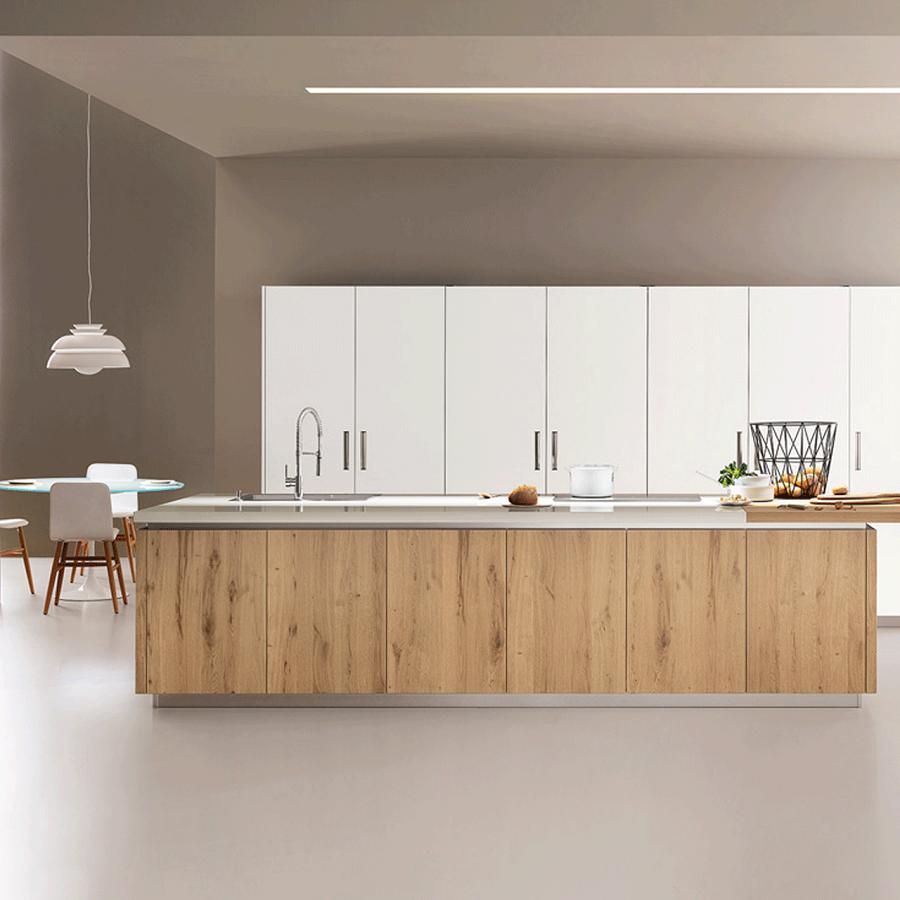 Cucine moderne e classiche - Farolfi Casa