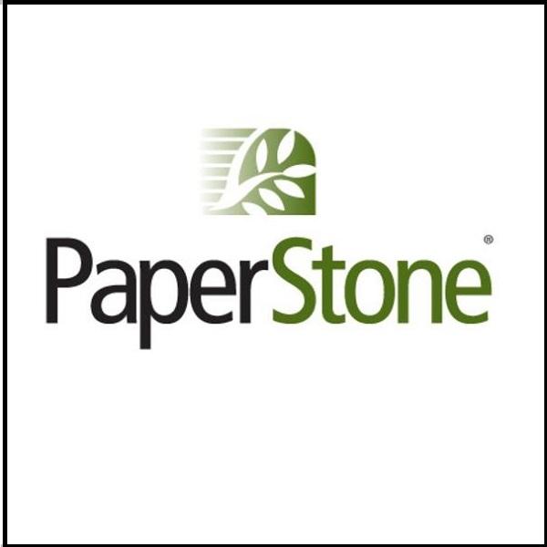 Logo_PaperStone_MDX