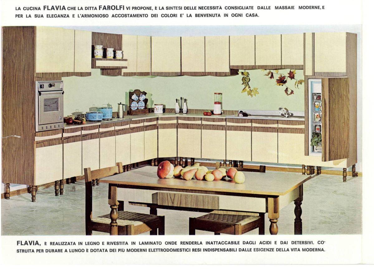 Primo-catalogo-cucine-anni-1950