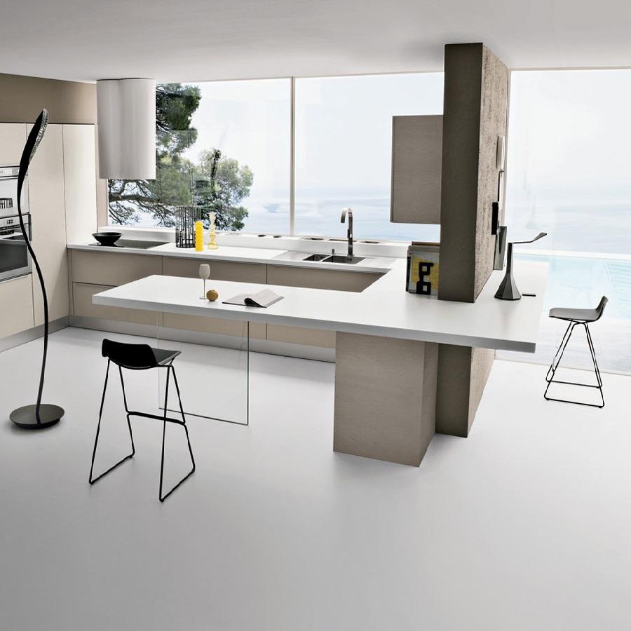Cucine - Outlet - Farolfi Casa
