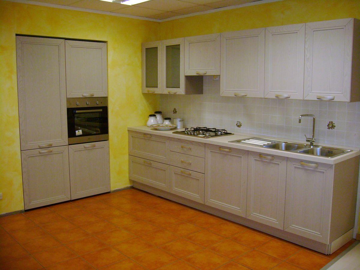 Cucina opera arredo 3 farolfi casa - Top cucina laminato opinioni ...