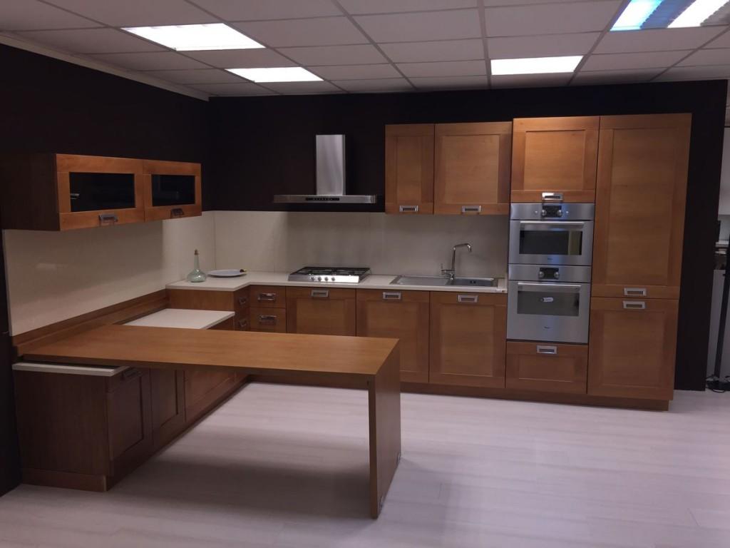 Best top cucina acciaio inox prezzo photos home interior - Casa in acciaio prezzo ...