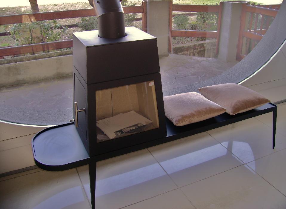stufa a legna skantherm shaker prezzo 2050 iva. Black Bedroom Furniture Sets. Home Design Ideas