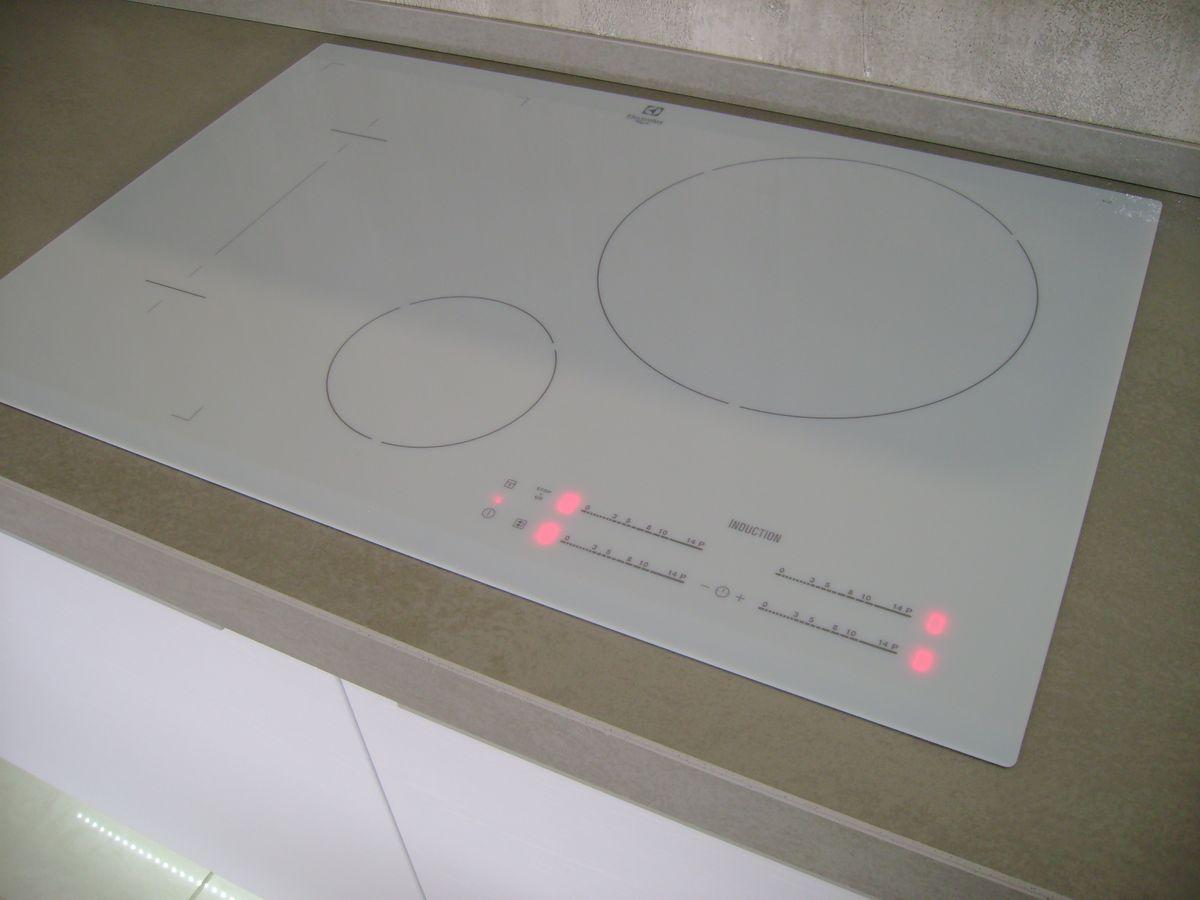 Piano induzione Electrolux prezzo € 617 | Farolfi Casa
