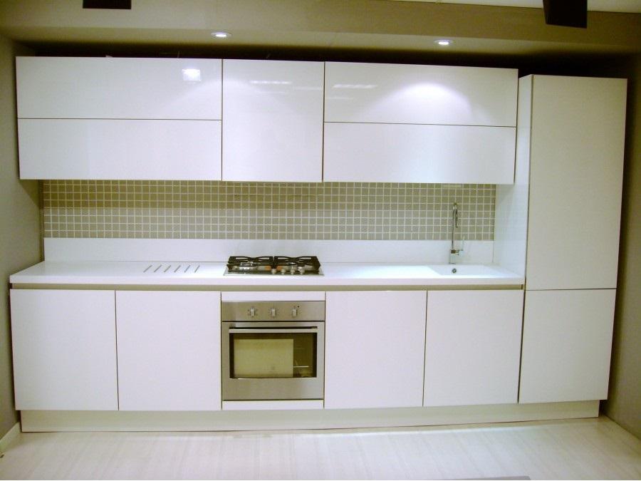 cucina light arrital promozioni cucine farolfi casa