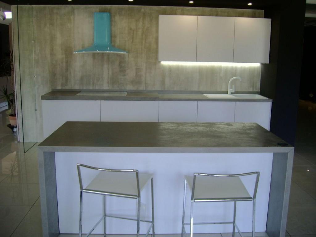 promozioni cucine |cucine da esposizione forlì | farolfi casa - Cucine Promozioni