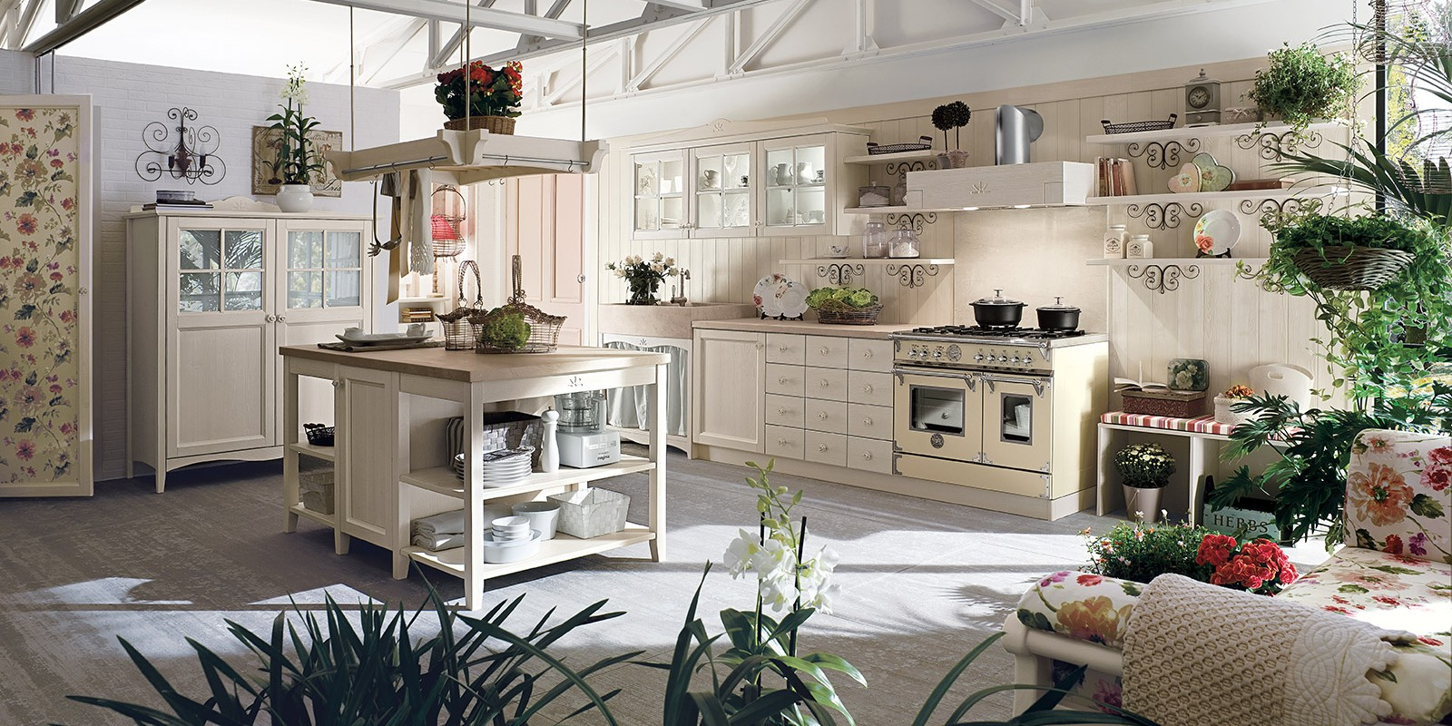 cucina-canapa-callesella-Copia