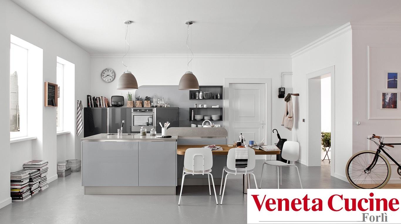 Home-Veneta