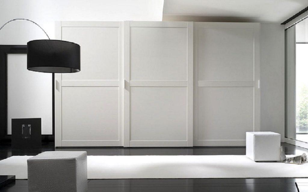 Cabina Armadio Girevole : Cabina armadio arredamento mobili e accessori per la casa