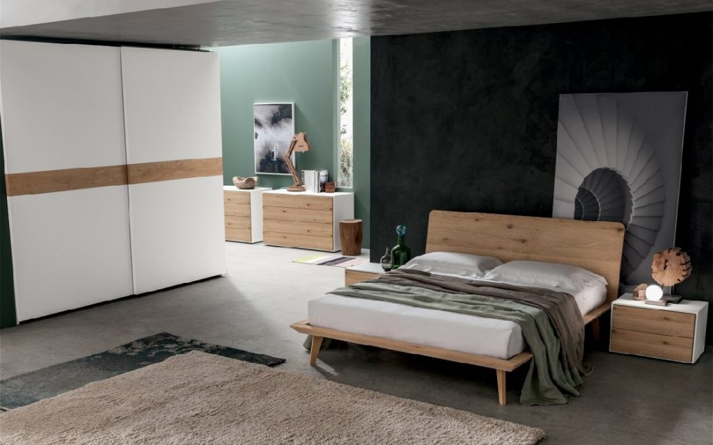 Foto da letto 28 images best letto con armadio a ponte for Camere da letto immagini
