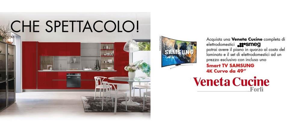 venetacucine_promozione...che_spettacolo_news_promo_smeg