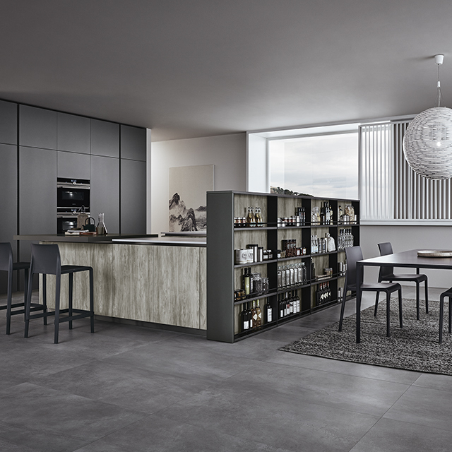 Promozione Veneta Cucine 2020.Nuova Collezione Veneta Cucine Forli Farolfi Casa