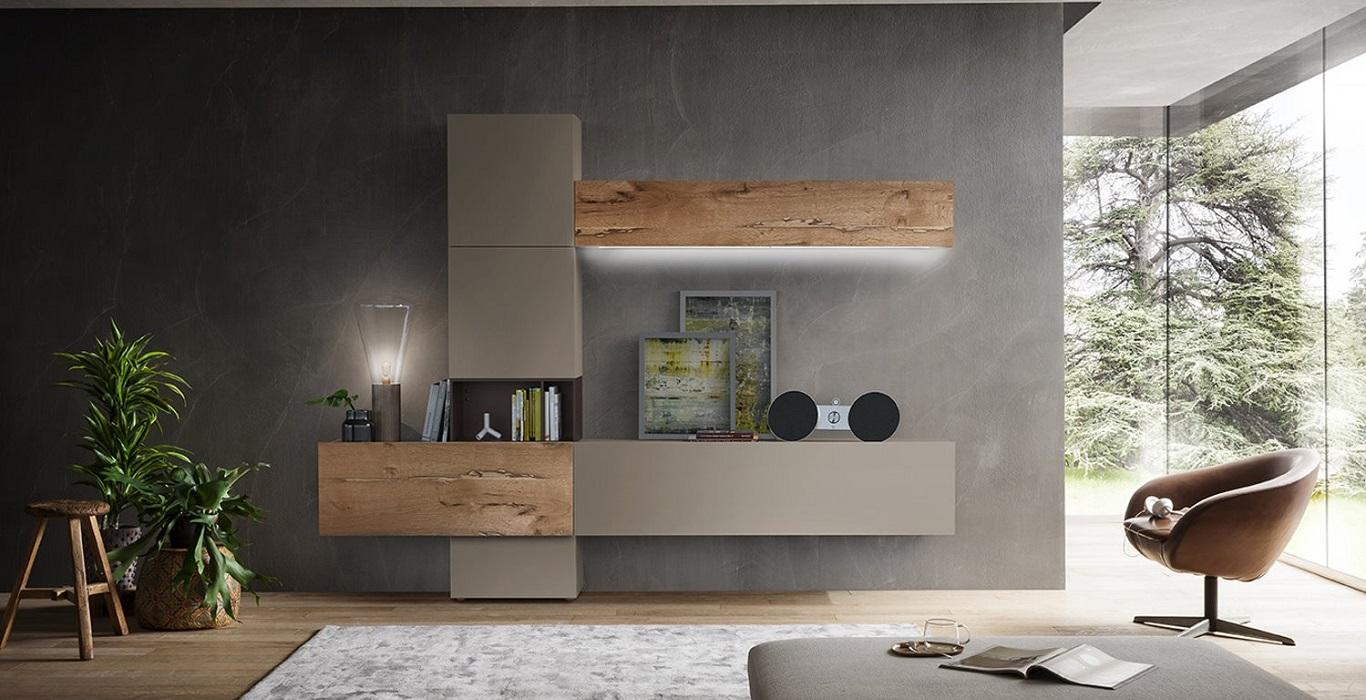 mobile-soggiorno-slide-Farolfi-Casa