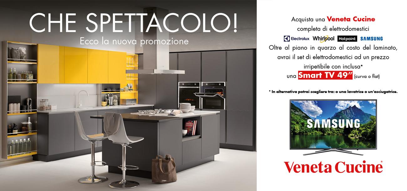 veneta_cucine_Farolfi-Casa_promozione_2018