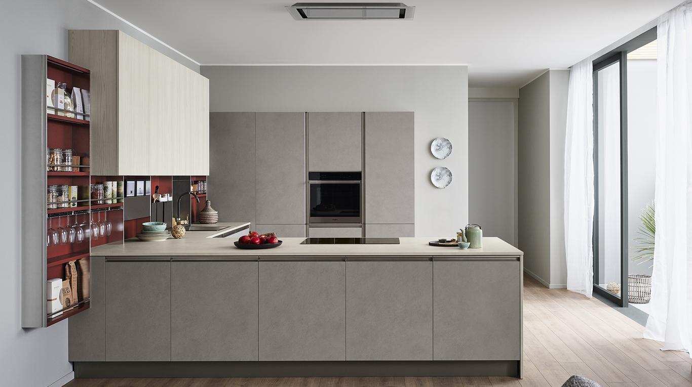 Speciale-piani-cucine