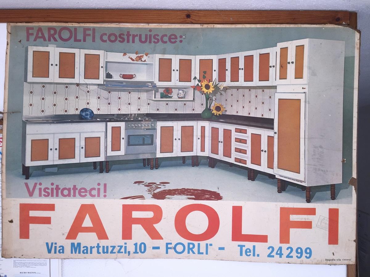 Pubblicità-Farolfi-anni-60
