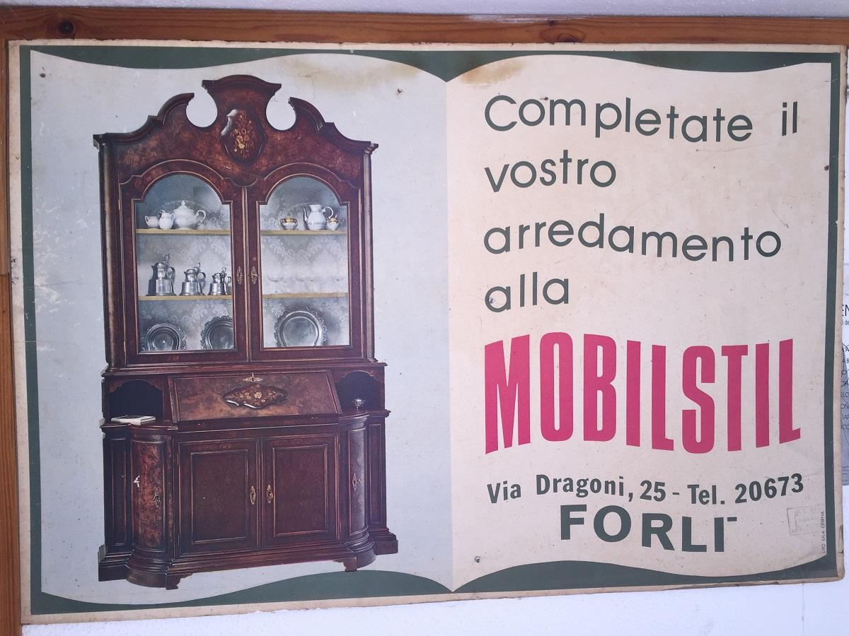 Pubblicità-Mobilstyl-anni-60