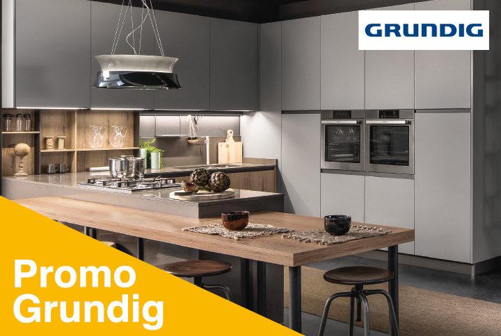 PROMOZIONE_GRUNDIG-720x484