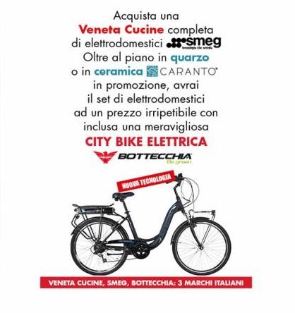 promozione-city-bike-2019 - Farolfi Casa