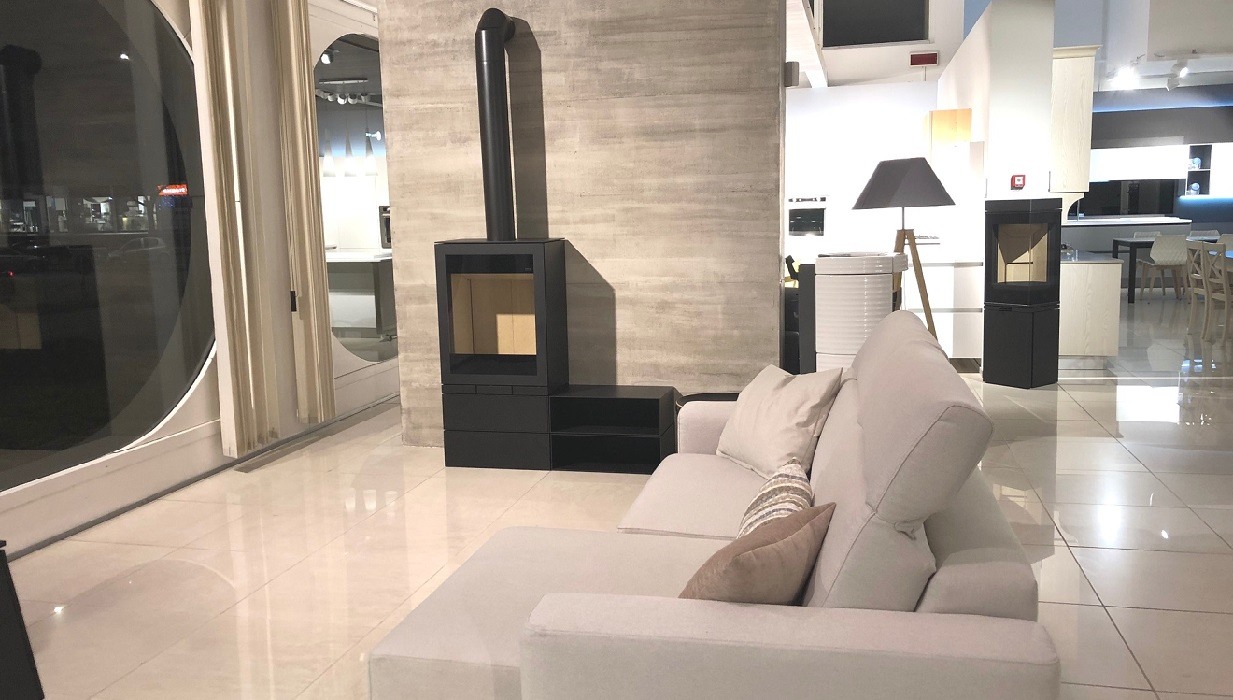 Skantherm-Elements-Front-Slide-mostra-Farolfi-Casa