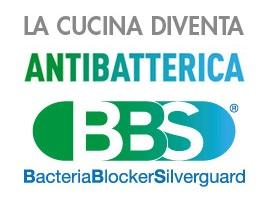 bbs-ricerca-antibatterica
