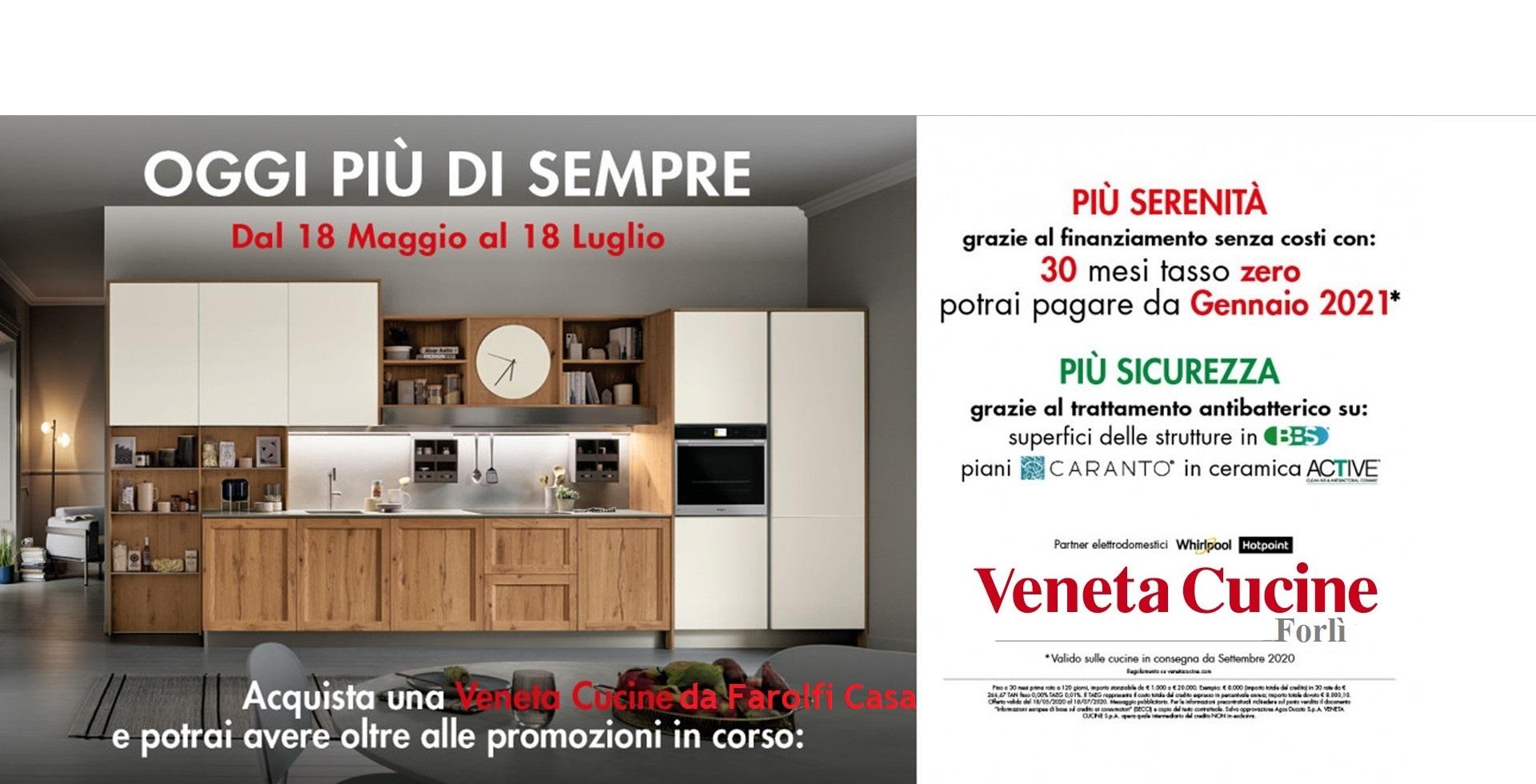 promozione-veneta-cucine-oggi-piu-di-sempre-Farolfi-Casa