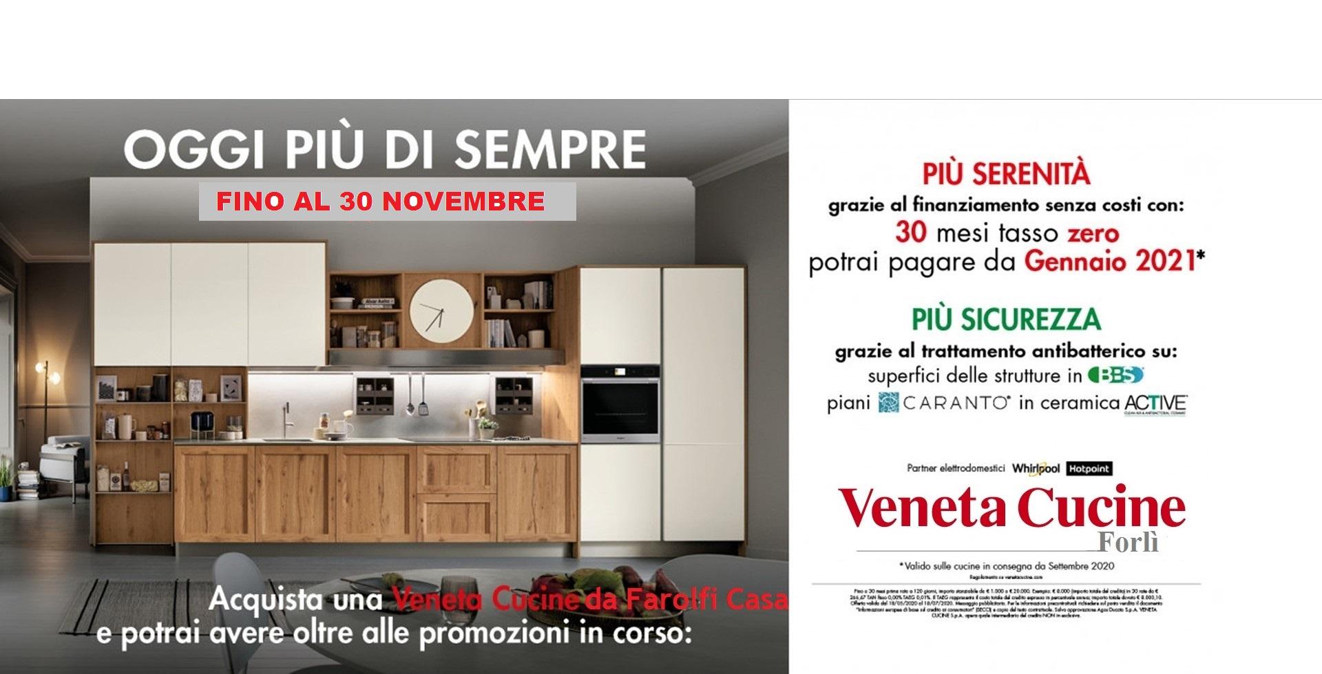 promozione-veneta-cucine-oggi-piu-di-sempre-Farolfi-Casa-2